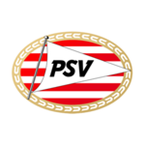 Programme TV Psv Eindhoven