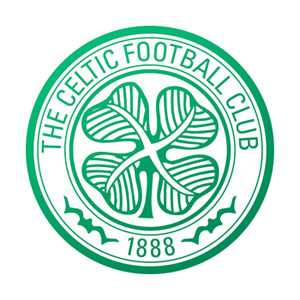 Programme TV Celtic Glasgow