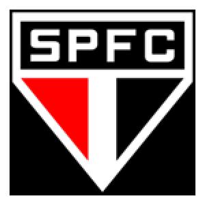 Programme TV Sao Paulo