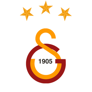 Places Galatasaray