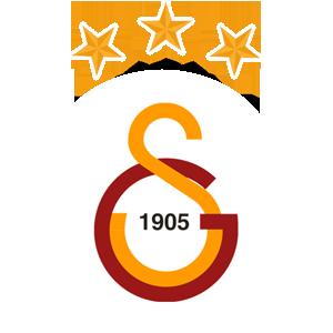 Programme TV Galatasaray