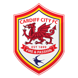 Places Cardiff City