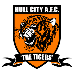 Places Hull City