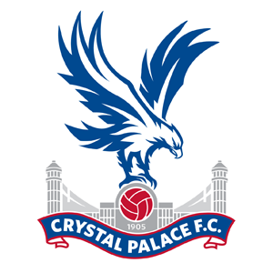 Programme TV Crystal Palace