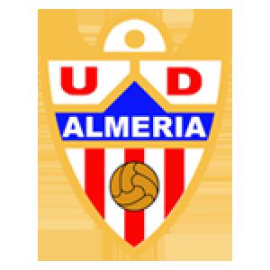 Entradas Almeria