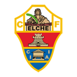 Places Elche