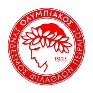 Places Olympiakos