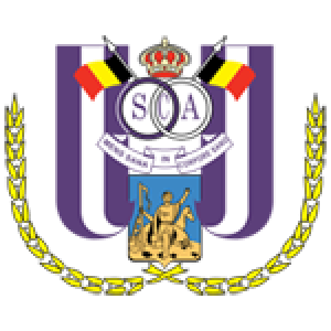 Programme TV Anderlecht
