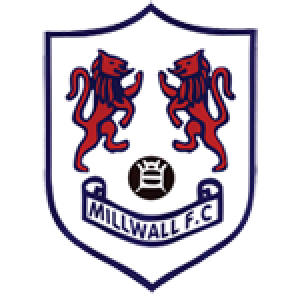 Places Millwall