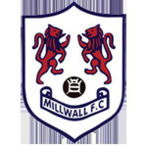 Programme TV Millwall