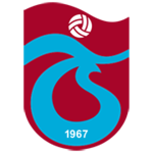 Places Trabzonspor