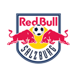 Programme TV Red Bull Salzbourg