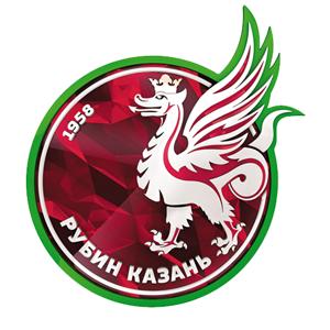Places Rubin Kazan