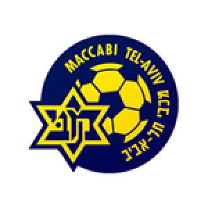 Programme TV Maccabi Tel-Aviv