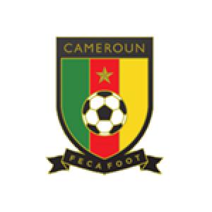 Programme TV Cameroun