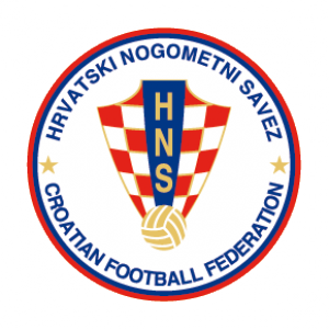 Programme TV Croatie