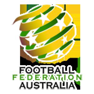 Australia Tickets