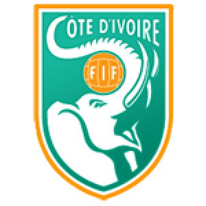 Places cote d'ivoire
