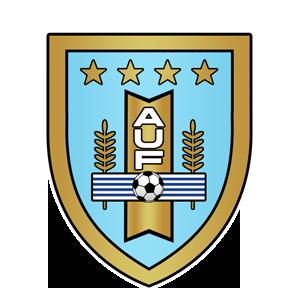 Biglietti Uruguay
