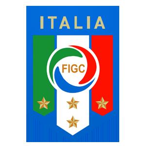 Programme TV Italie