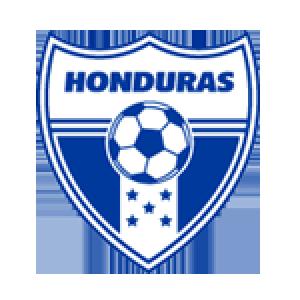 Programme TV Honduras