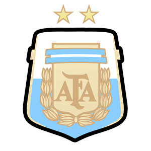 Places argentine