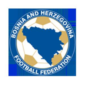Programme TV Bosnie