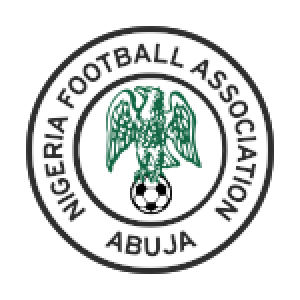 Programme TV Nigeria