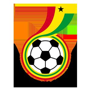Programme TV Ghana