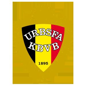 Programme TV Belgique