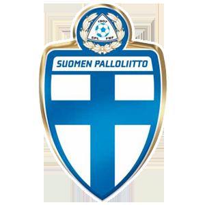 Finland Tickets