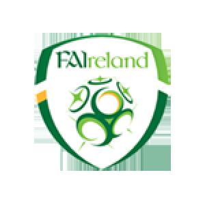 Programme TV Irlande