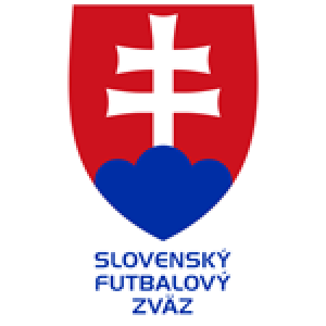Programme TV Slovaquie