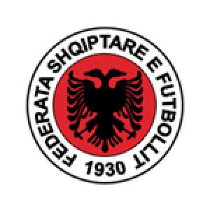 Places albanie
