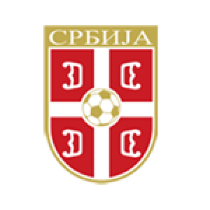 Programme TV Serbie