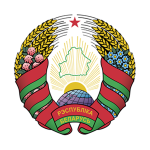 Programme TV Bielorussie