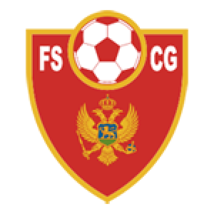 Programme TV Montenegro