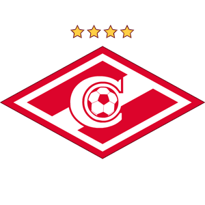 Spartak Moscow Tickets