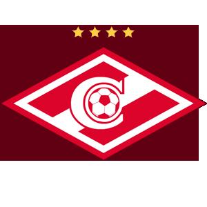 Programme TV Spartak Moscou