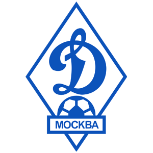 Dinamo Moscow Tickets