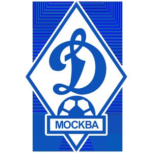Dinamo Moscou