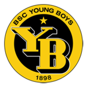 Young Boys Berne Tickets