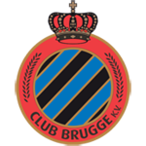 Places Club Bruges