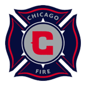 Places Chicago Fire