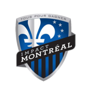 Places Montreal Impact