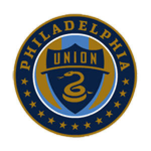 Programme TV Philadelphia Union