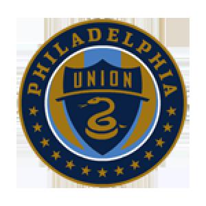 Places Philadelphia Union