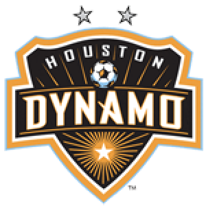 Programme TV Houston Dynamo