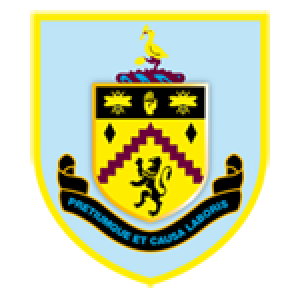 Programme TV Burnley