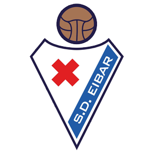 Eibar Tickets